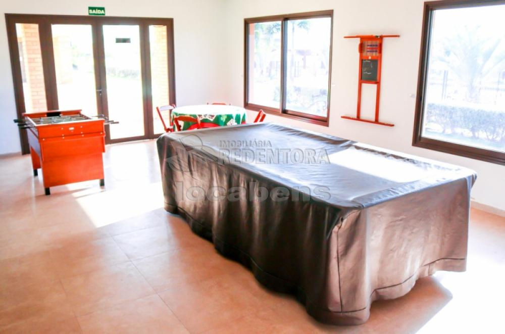 Comprar Terreno / Condomínio em Mirassol apenas R$ 120.000,00 - Foto 22