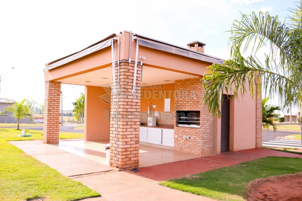 Comprar Terreno / Condomínio em Mirassol apenas R$ 120.000,00 - Foto 16