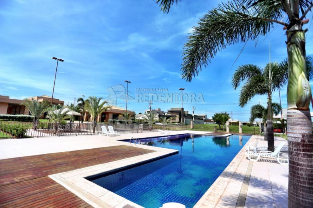 Comprar Terreno / Condomínio em Mirassol apenas R$ 120.000,00 - Foto 21