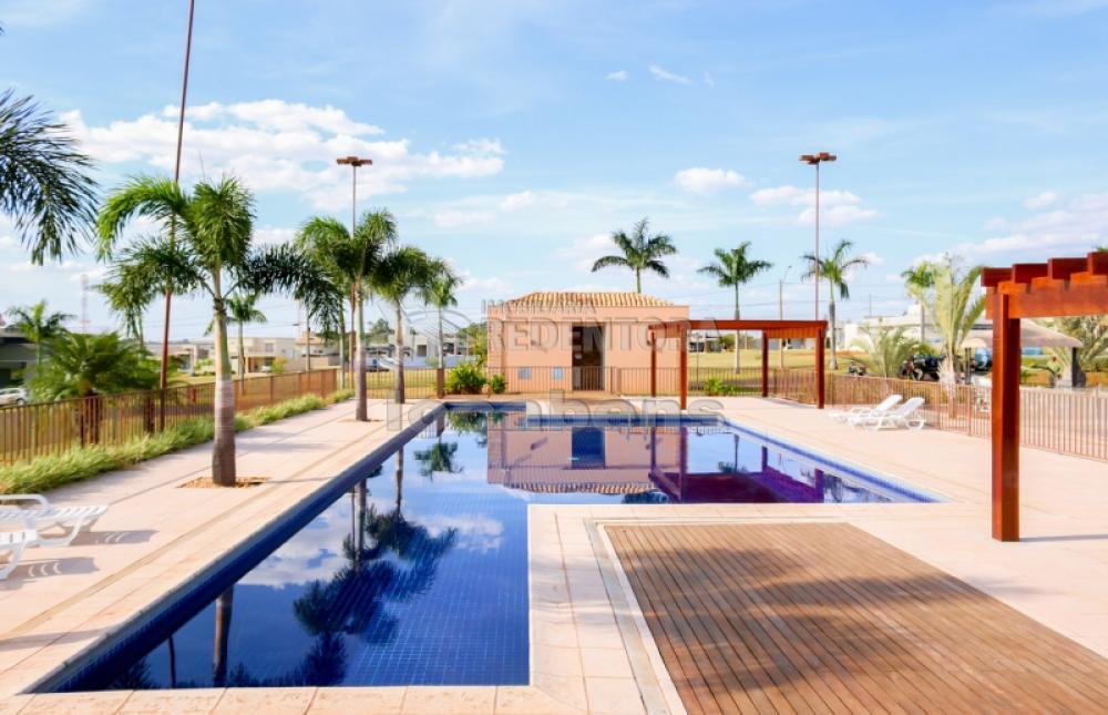 Comprar Terreno / Condomínio em Mirassol apenas R$ 120.000,00 - Foto 19