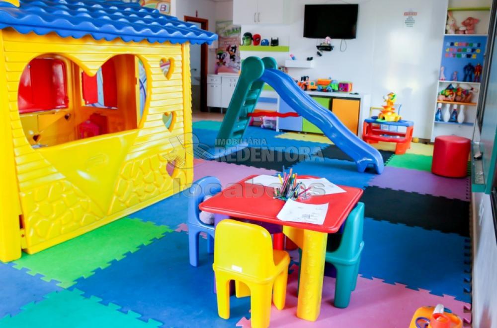 Comprar Terreno / Condomínio em Mirassol apenas R$ 120.000,00 - Foto 28