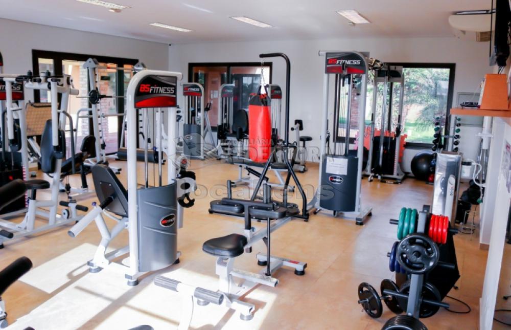 Comprar Terreno / Condomínio em Mirassol apenas R$ 120.000,00 - Foto 29