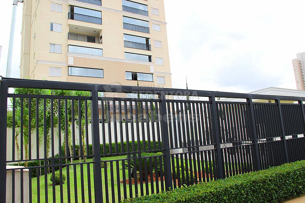 Alugar Apartamento / Padrão em SAO JOSE DO RIO PRETO apenas R$ 2.700,00 - Foto 31