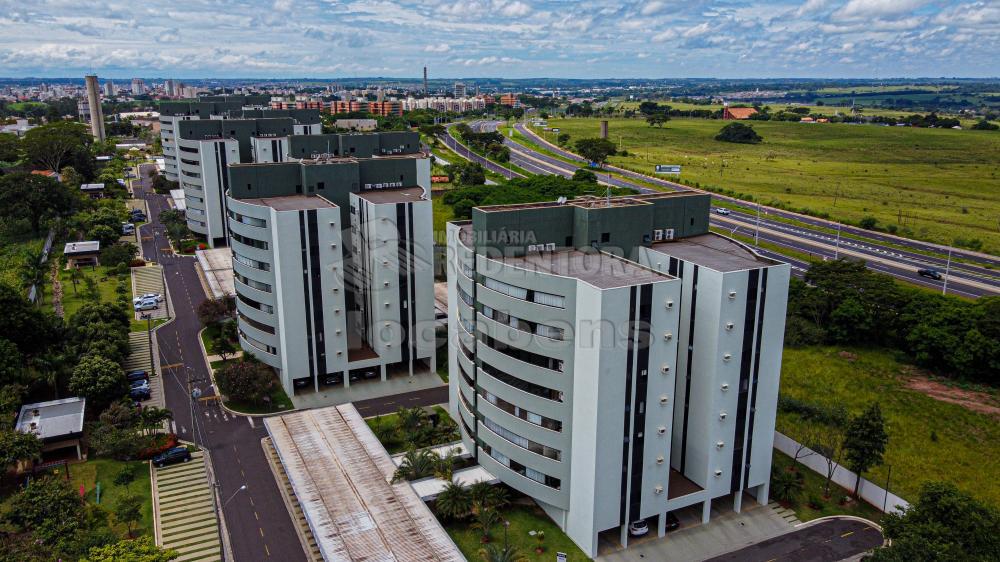 Comprar Apartamento / Padrão em São José do Rio Preto R$ 950.000,00 - Foto 26