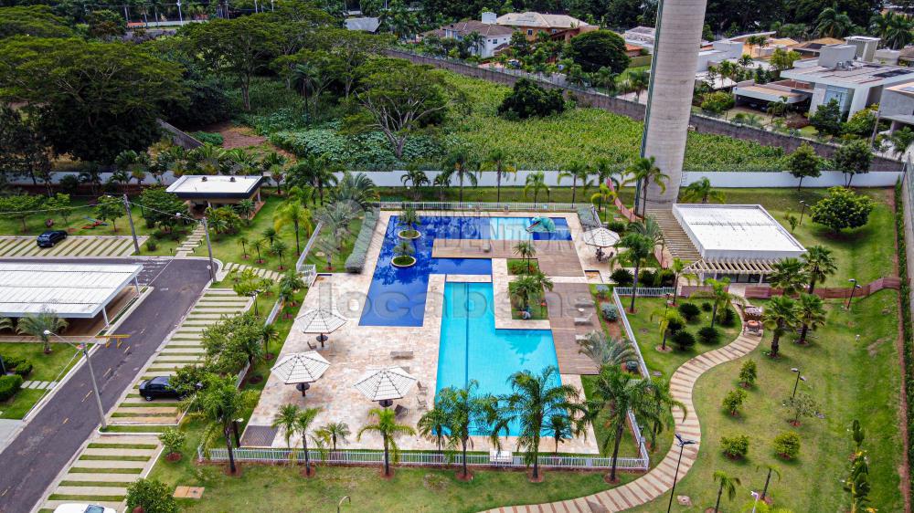 Comprar Apartamento / Padrão em São José do Rio Preto R$ 950.000,00 - Foto 28