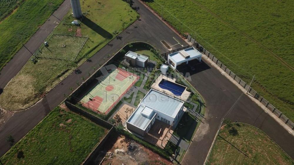 Comprar Casa / Condomínio em Bady Bassitt apenas R$ 390.000,00 - Foto 24