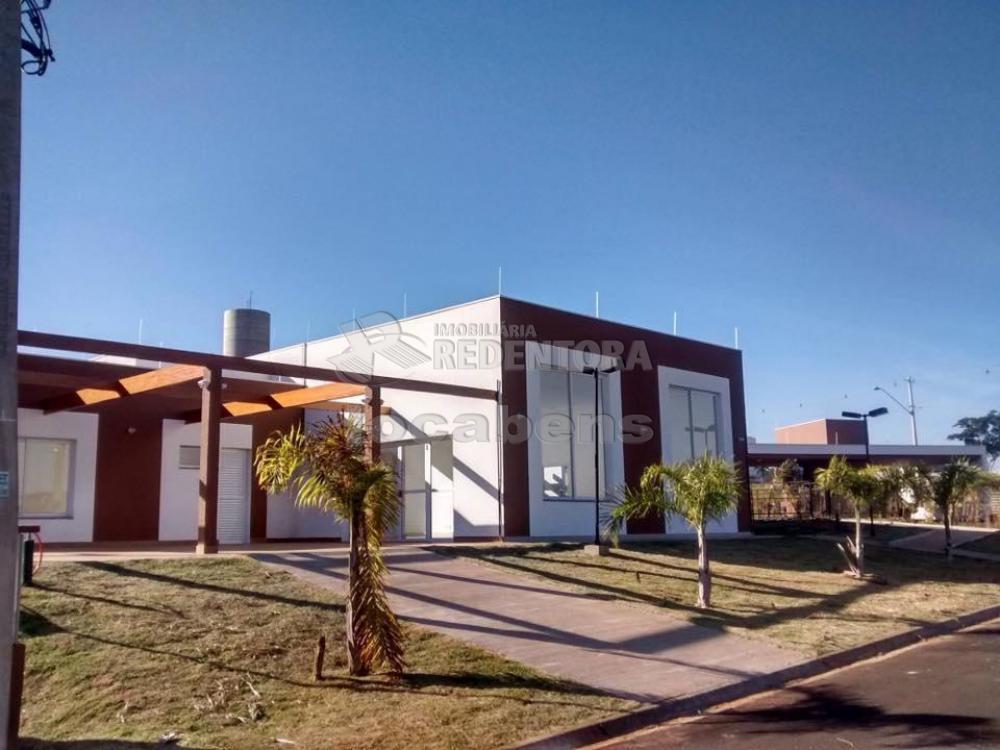 Comprar Casa / Condomínio em Bady Bassitt apenas R$ 390.000,00 - Foto 26