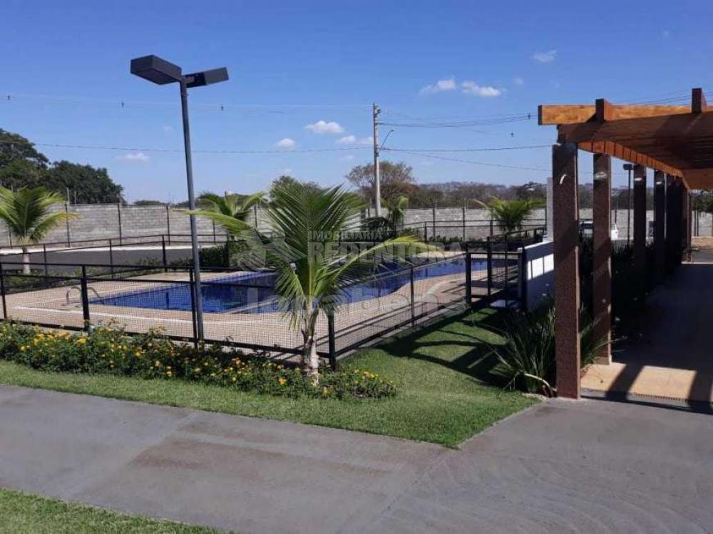 Comprar Casa / Condomínio em Bady Bassitt apenas R$ 390.000,00 - Foto 29