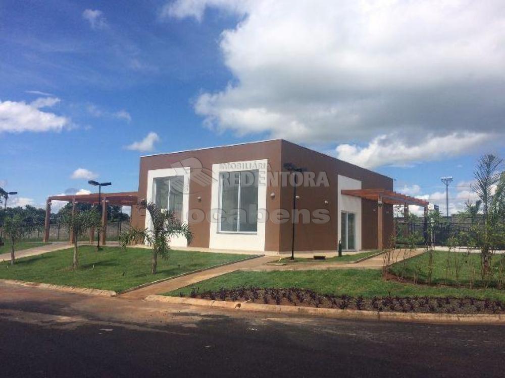 Comprar Casa / Condomínio em Bady Bassitt apenas R$ 390.000,00 - Foto 20