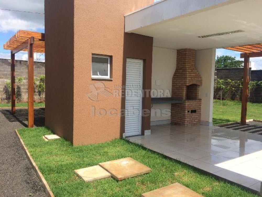 Comprar Casa / Condomínio em Bady Bassitt apenas R$ 390.000,00 - Foto 21