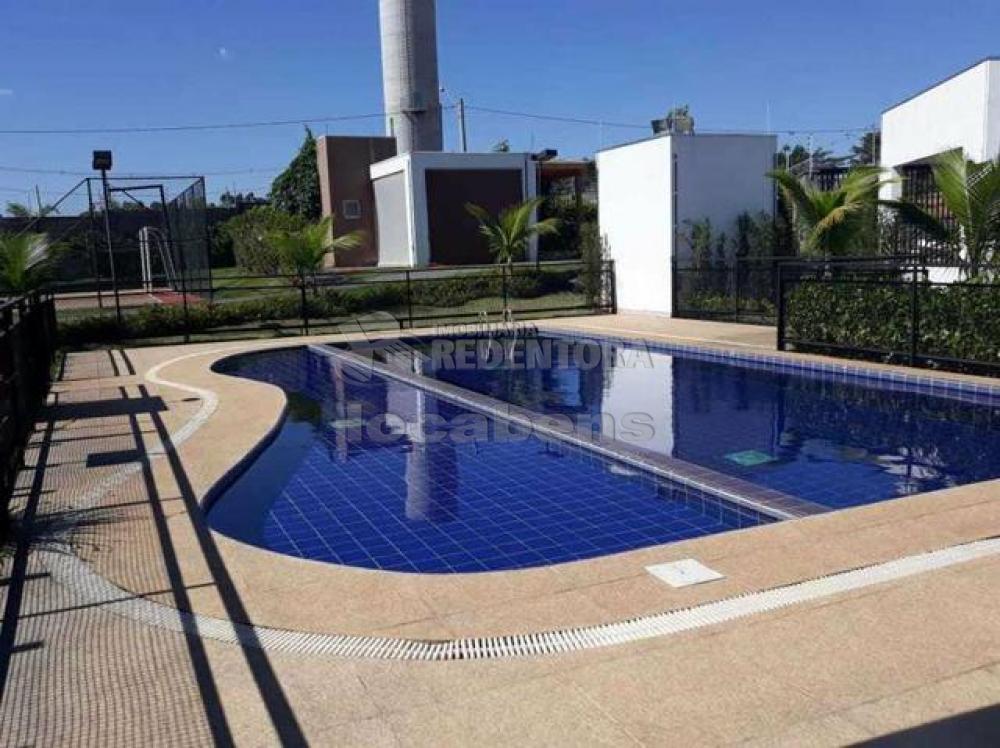 Comprar Casa / Condomínio em Bady Bassitt apenas R$ 390.000,00 - Foto 22