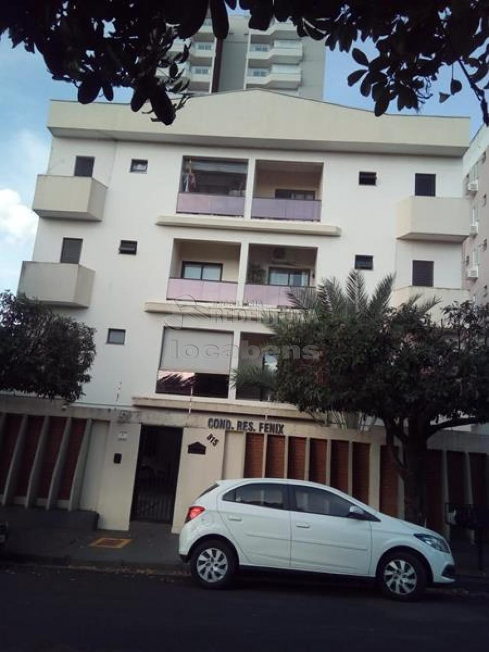 Comprar Apartamento / Padrão em São José do Rio Preto R$ 230.000,00 - Foto 19