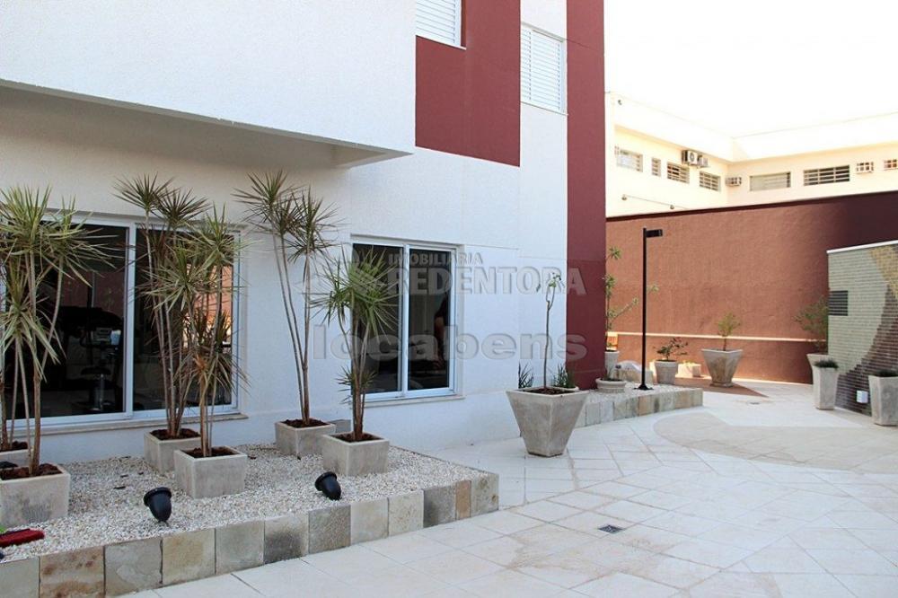 Alugar Apartamento / Padrão em São José do Rio Preto R$ 1.300,00 - Foto 22