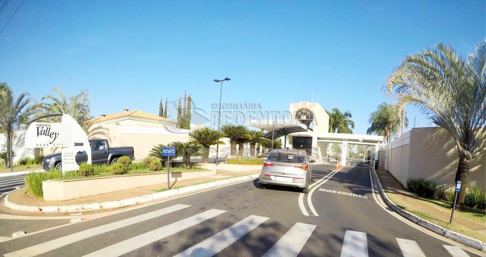 Comprar Casa / Condomínio em São José do Rio Preto R$ 1.200.000,00 - Foto 45