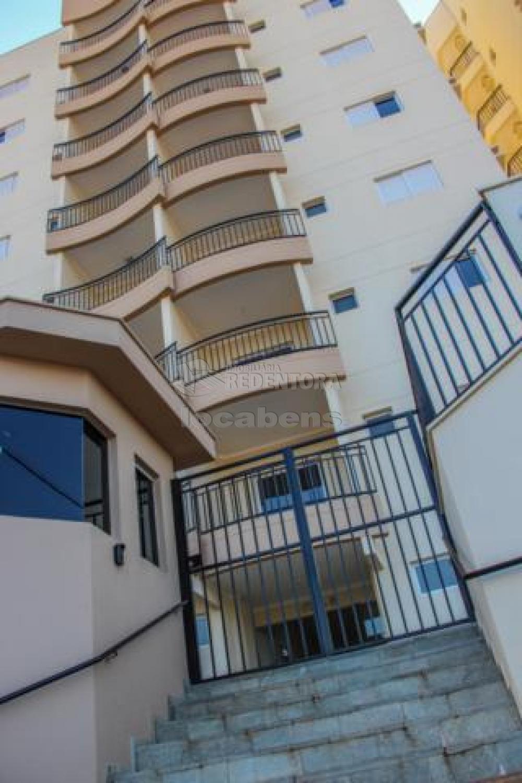 Comprar Apartamento / Padrão em São José do Rio Preto R$ 460.000,00 - Foto 24