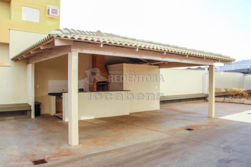 Comprar Apartamento / Padrão em São José do Rio Preto R$ 460.000,00 - Foto 18