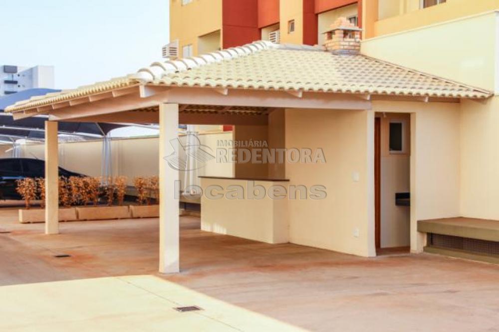 Comprar Apartamento / Padrão em São José do Rio Preto R$ 460.000,00 - Foto 19