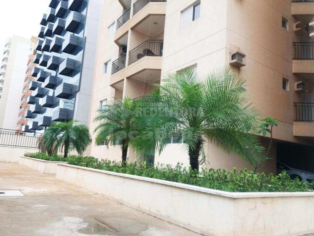 Comprar Apartamento / Padrão em São José do Rio Preto R$ 460.000,00 - Foto 22