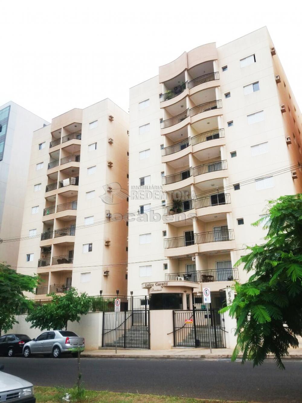 Comprar Apartamento / Padrão em São José do Rio Preto R$ 460.000,00 - Foto 17
