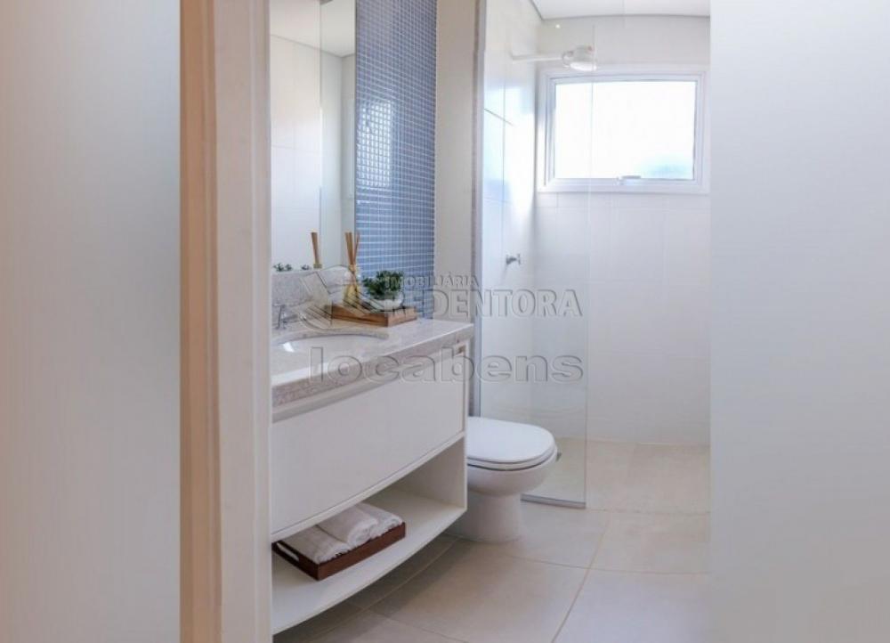 Comprar Apartamento / Padrão em São José do Rio Preto apenas R$ 280.000,00 - Foto 27