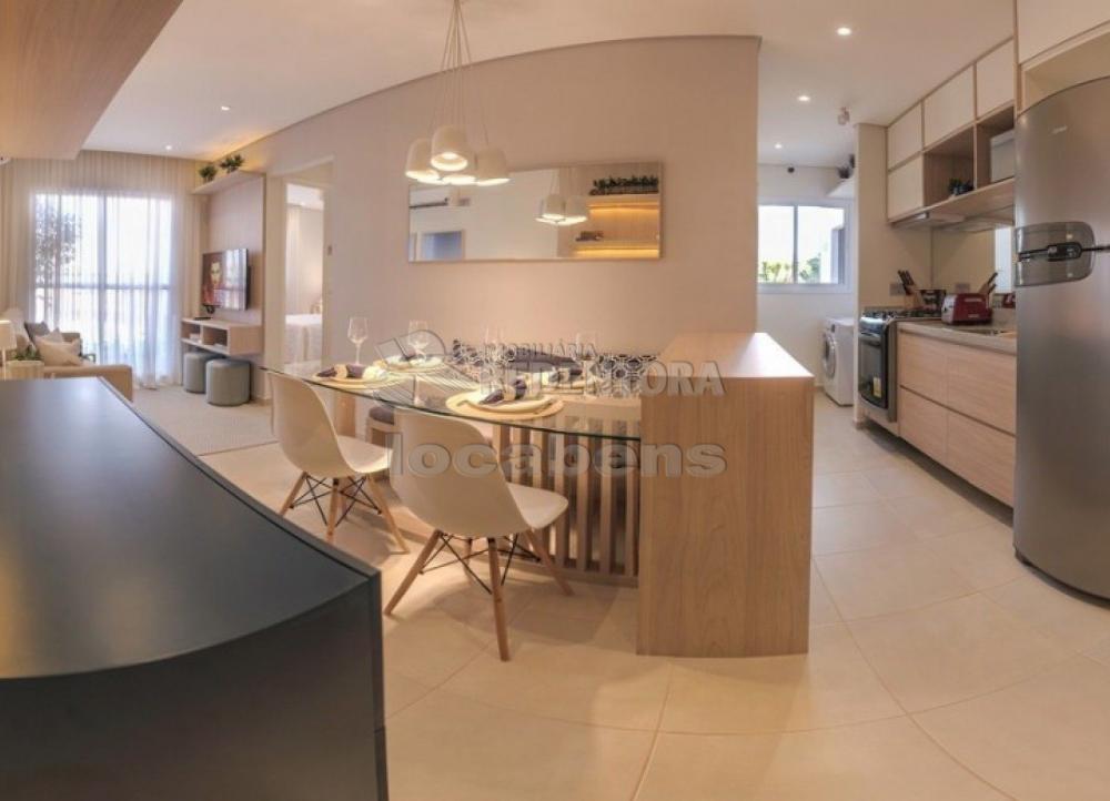 Comprar Apartamento / Padrão em São José do Rio Preto apenas R$ 280.000,00 - Foto 23