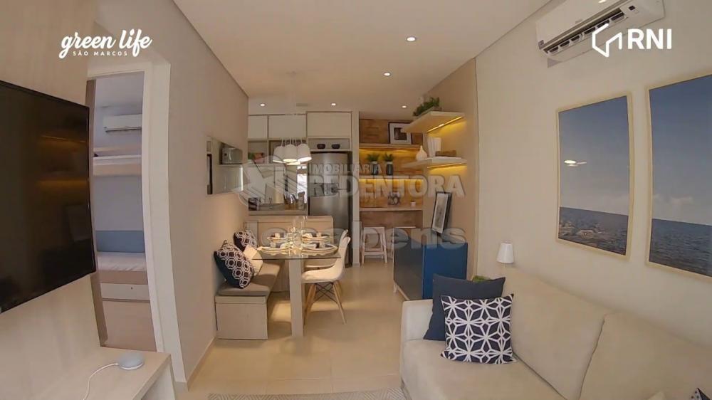 Comprar Apartamento / Padrão em São José do Rio Preto apenas R$ 280.000,00 - Foto 24