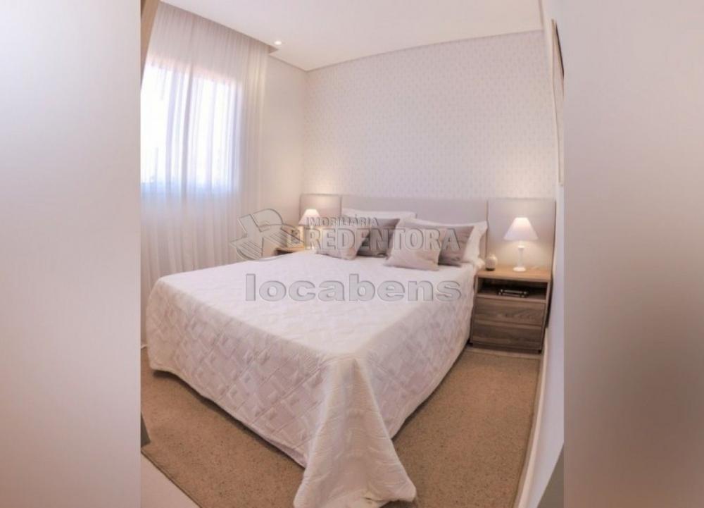 Comprar Apartamento / Padrão em São José do Rio Preto apenas R$ 280.000,00 - Foto 29