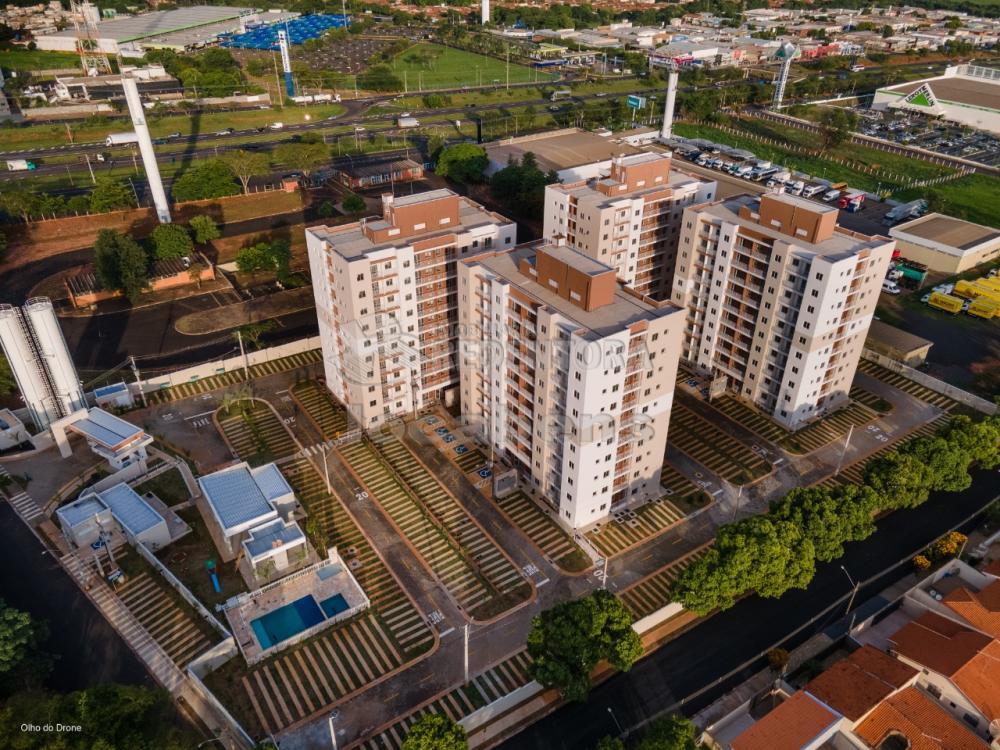 Comprar Apartamento / Padrão em São José do Rio Preto apenas R$ 280.000,00 - Foto 31