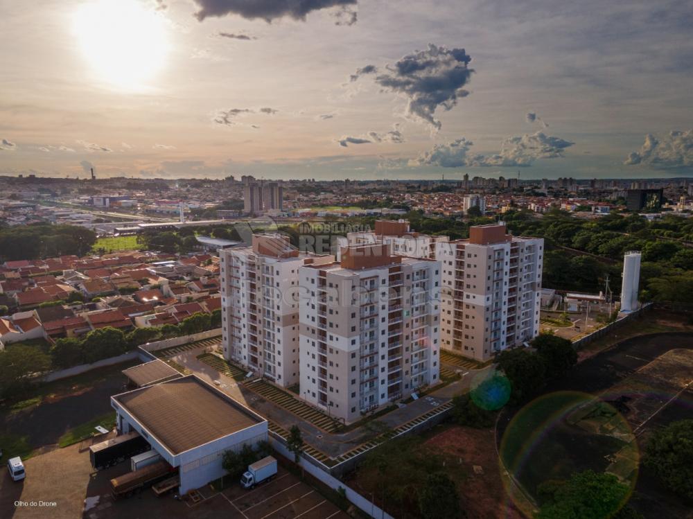 Comprar Apartamento / Padrão em São José do Rio Preto apenas R$ 280.000,00 - Foto 22