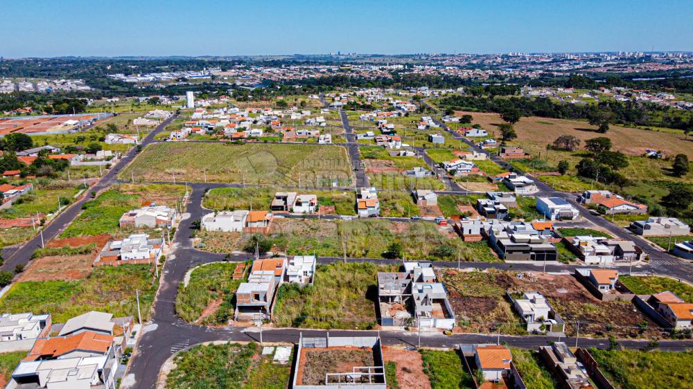 Comprar Terreno / Padrão em São José do Rio Preto R$ 90.000,00 - Foto 13