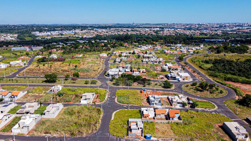 Comprar Terreno / Padrão em São José do Rio Preto R$ 90.000,00 - Foto 17