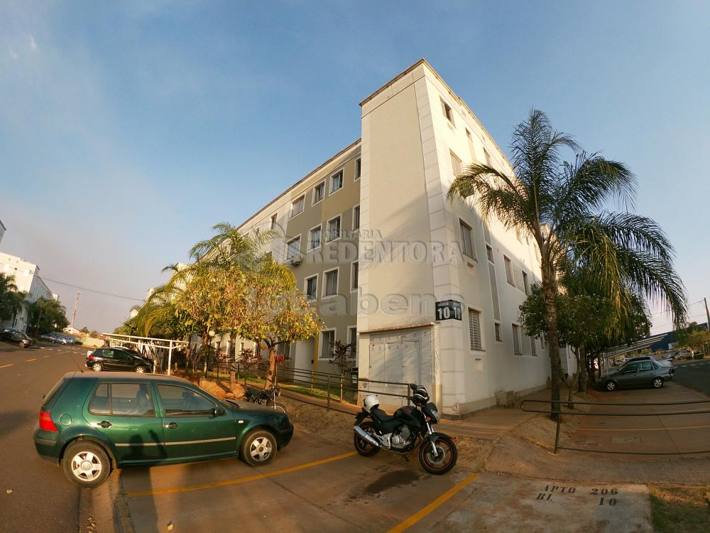 Comprar Apartamento / Padrão em São José do Rio Preto R$ 160.000,00 - Foto 35