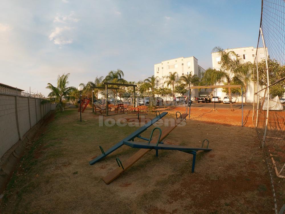 Comprar Apartamento / Padrão em São José do Rio Preto R$ 160.000,00 - Foto 38