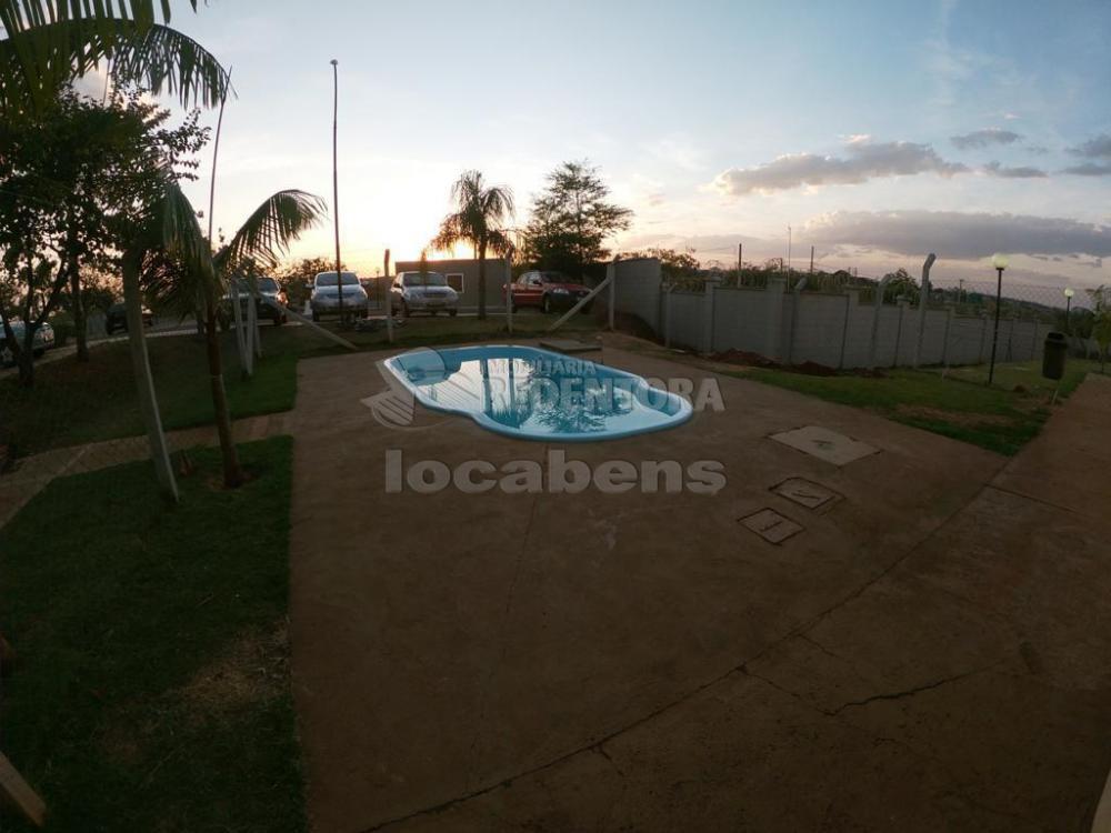 Comprar Apartamento / Padrão em São José do Rio Preto R$ 160.000,00 - Foto 40
