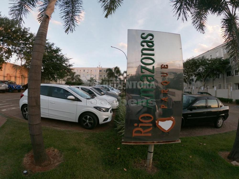 Comprar Apartamento / Padrão em São José do Rio Preto R$ 160.000,00 - Foto 41