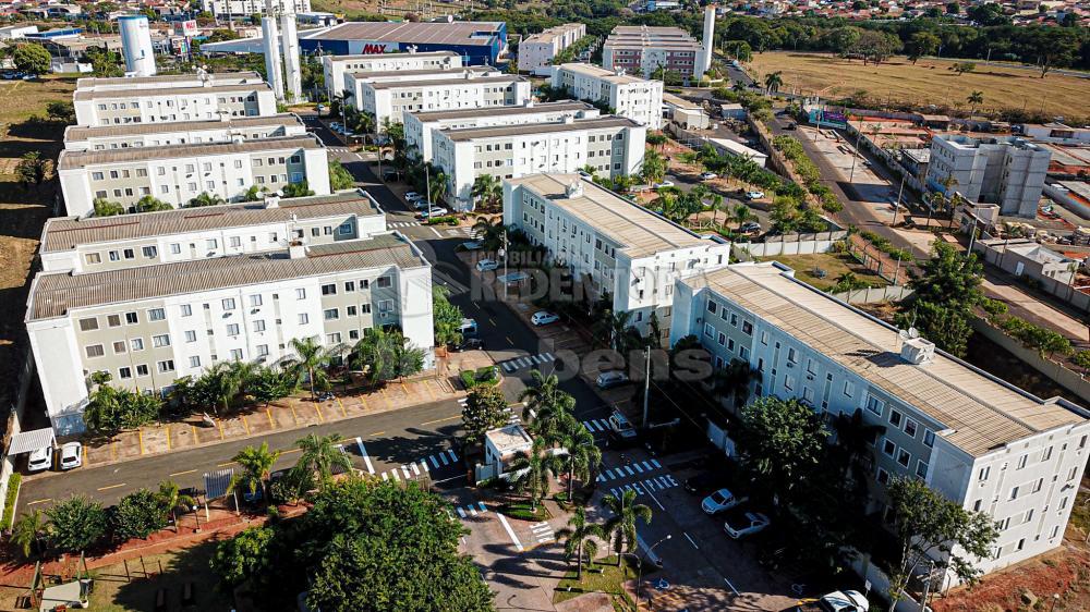 Comprar Apartamento / Padrão em São José do Rio Preto R$ 160.000,00 - Foto 31