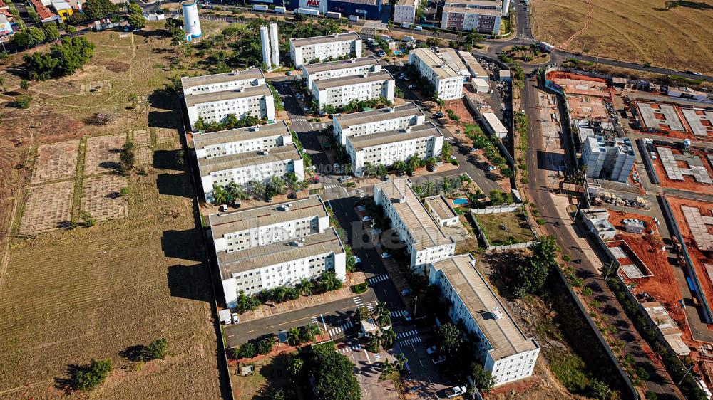 Comprar Apartamento / Padrão em São José do Rio Preto R$ 160.000,00 - Foto 29