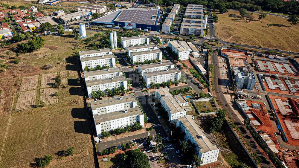 Comprar Apartamento / Padrão em São José do Rio Preto R$ 160.000,00 - Foto 28