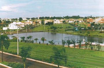 Comprar Casa / Condomínio em São José do Rio Preto apenas R$ 2.200.000,00 - Foto 33