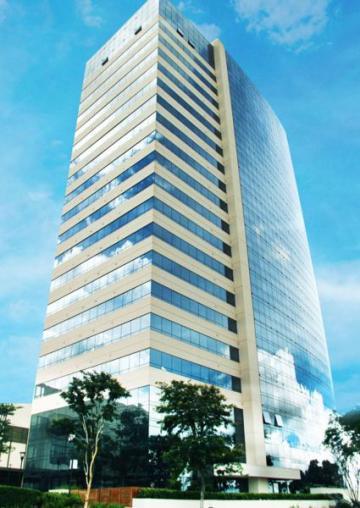 Alugar Comercial / Sala em SAO JOSE DO RIO PRETO apenas R$ 1.500,00 - Foto 6