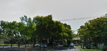 Comprar Casa / Condomínio em São José do Rio Preto R$ 3.500.000,00 - Foto 77