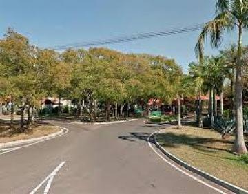 Comprar Casa / Condomínio em São José do Rio Preto R$ 3.500.000,00 - Foto 73