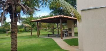 Comprar Terreno / Condomínio em Fronteira R$ 98.800,00 - Foto 21