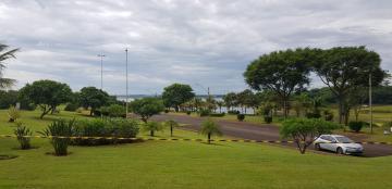 Comprar Terreno / Condomínio em Fronteira R$ 98.800,00 - Foto 24