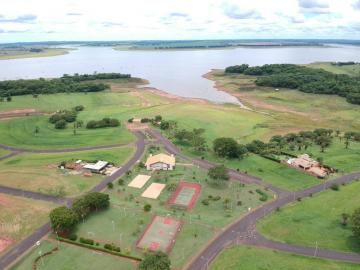 Comprar Terreno / Condomínio em Fronteira R$ 98.800,00 - Foto 25
