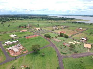 Comprar Terreno / Condomínio em Fronteira R$ 98.800,00 - Foto 27