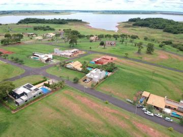 Comprar Terreno / Condomínio em Fronteira R$ 98.800,00 - Foto 30