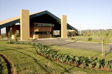 Comprar Terreno / Condomínio em Fronteira R$ 98.800,00 - Foto 8