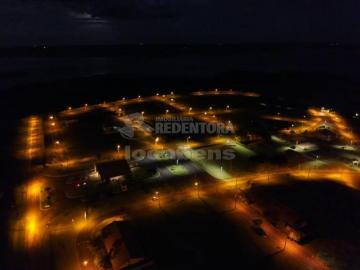 Comprar Terreno / Condomínio em Fronteira R$ 98.800,00 - Foto 12