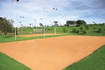 Comprar Terreno / Condomínio em Fronteira R$ 98.800,00 - Foto 19